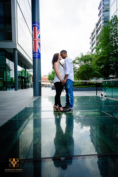london engagement photography and pre wedding photography (11)
