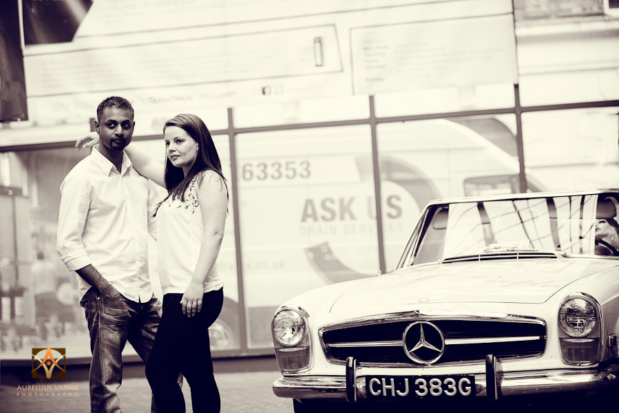 london engagement photography and pre wedding photography (13)