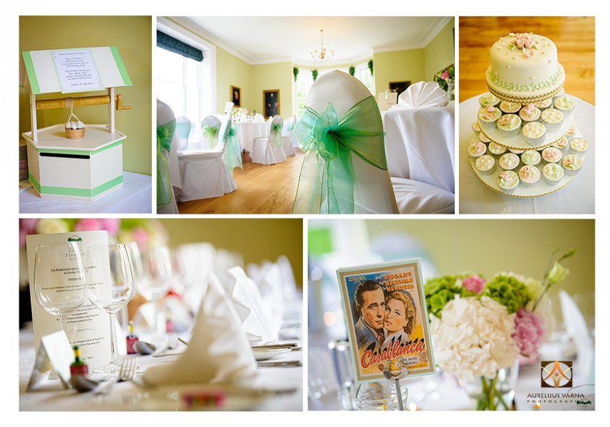 wedding photography and videography service at Pembroke Lodge and destination wedding (31)
