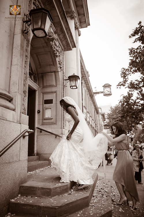 dorchester hotel recomended wedding photographer and cinematographer (12)