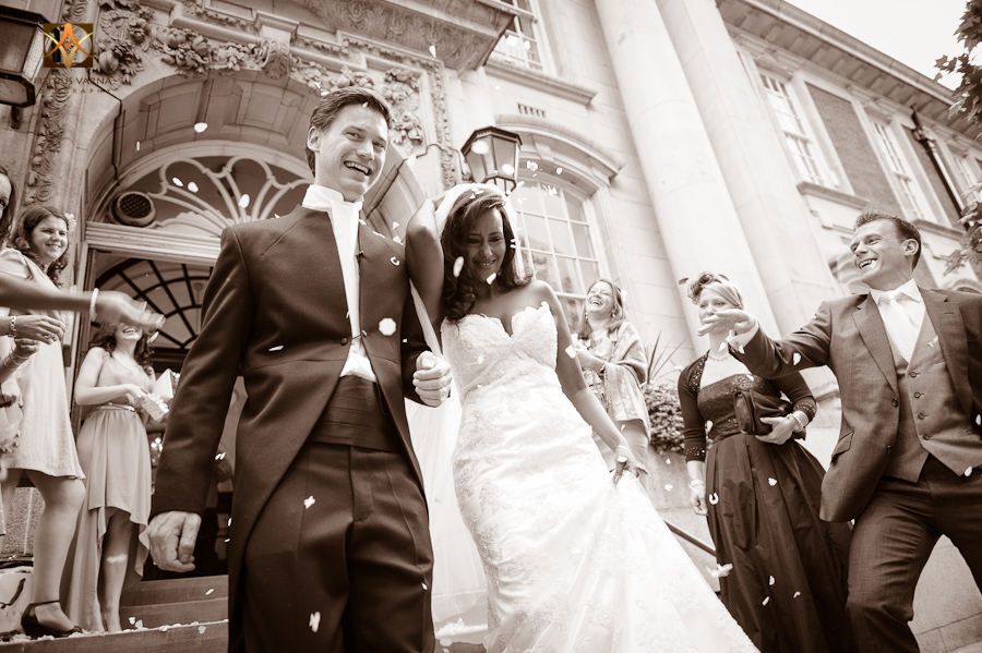 dorchester hotel recomended wedding photographer and cinematographer (14)