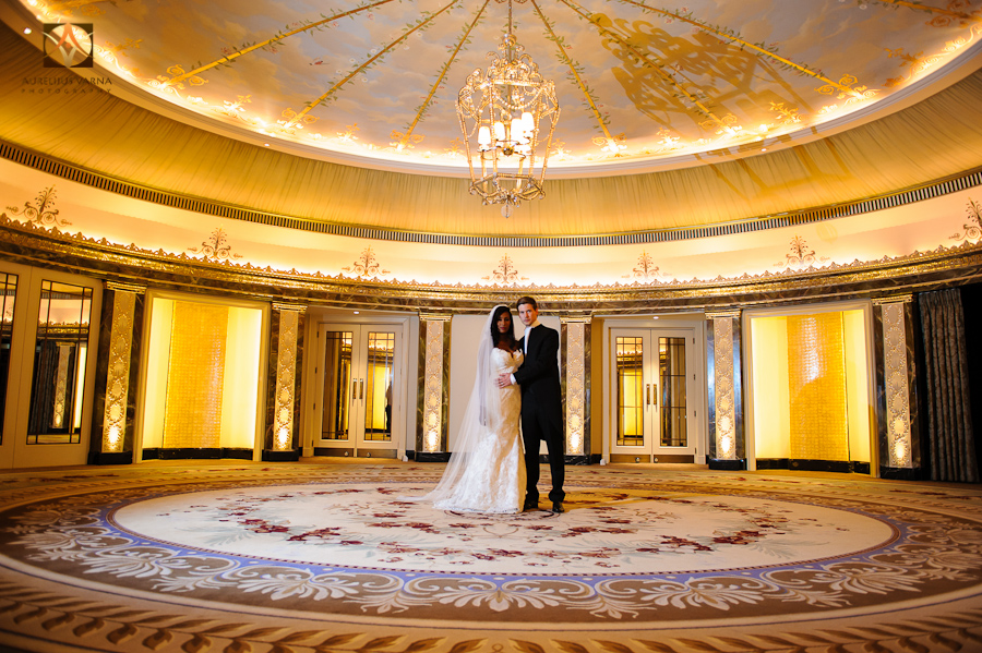dorchester hotel recomended wedding photographer and cinematographer (16)