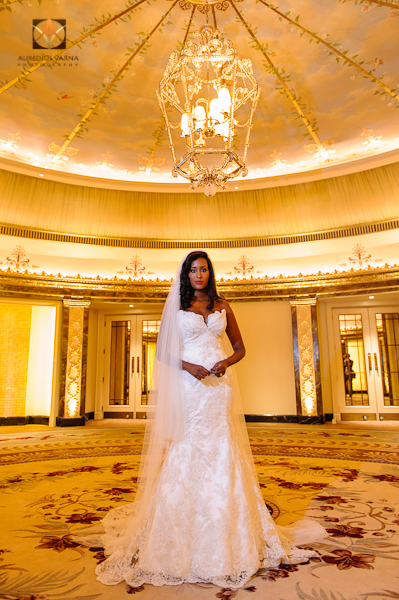dorchester hotel recomended wedding photographer and cinematographer (17)
