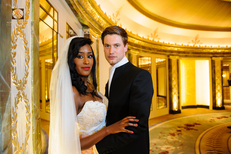 dorchester hotel recomended wedding photographer and cinematographer (21)