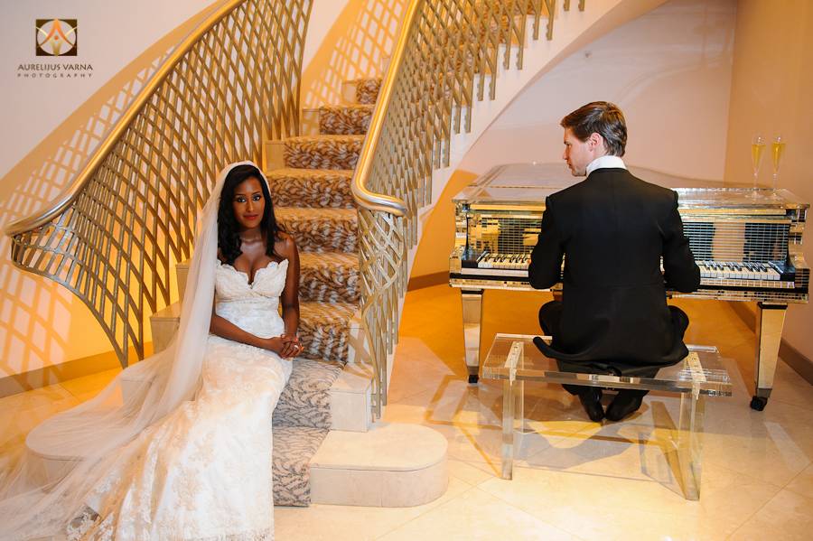 dorchester hotel recomended wedding photographer and cinematographer (24)