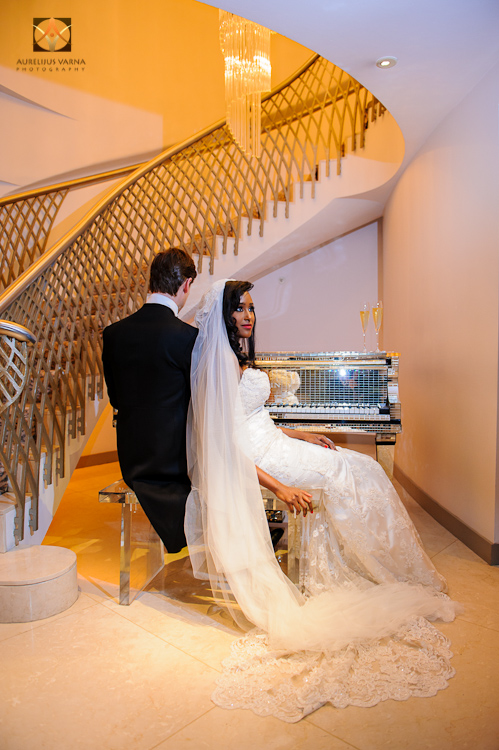 dorchester hotel recomended wedding photographer and cinematographer (25)