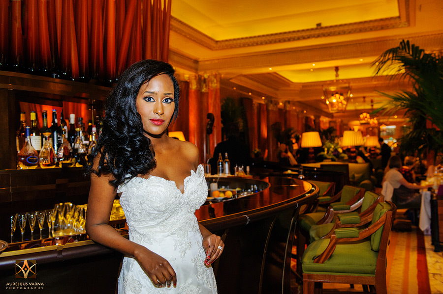 dorchester hotel recomended wedding photographer and cinematographer (30)