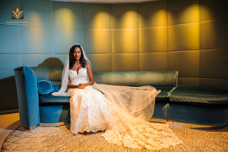 dorchester hotel recomended wedding photographer and cinematographer (31)