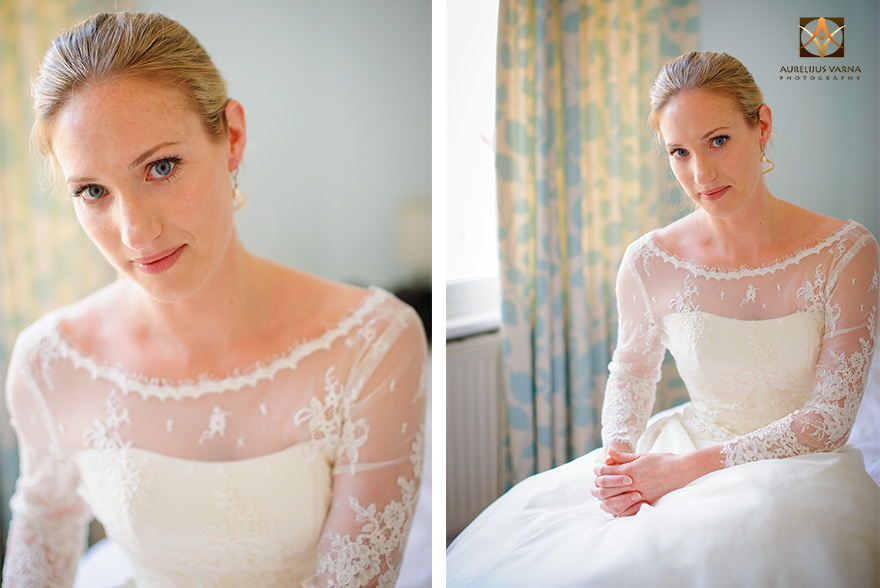 london and ham house wedding photographer for amazing couples (15)