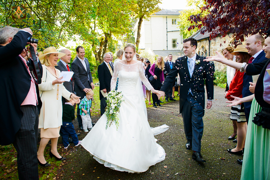 london and ham house wedding photographer for amazing couples (38)