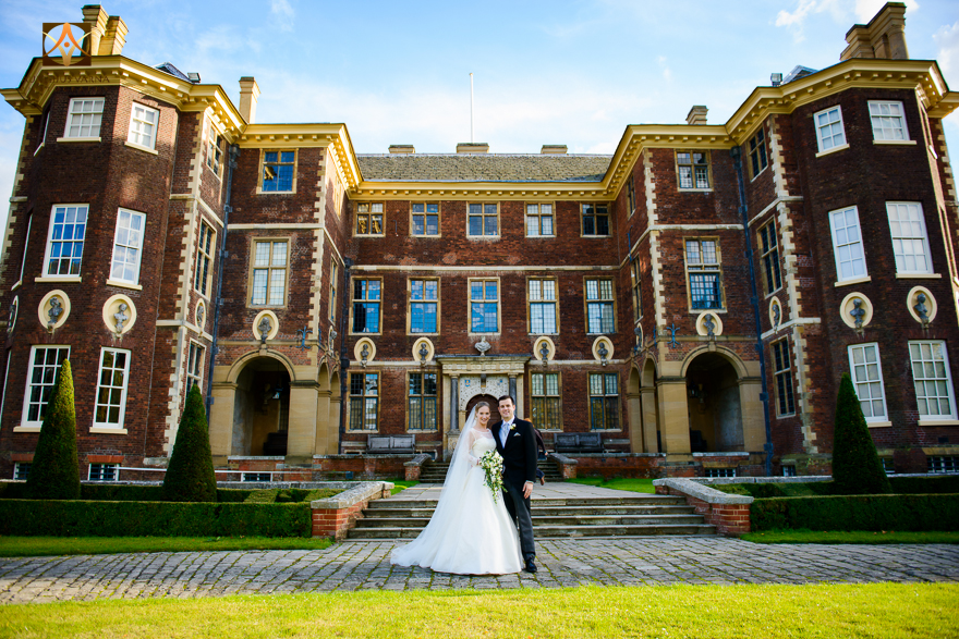 london and ham house wedding photographer for amazing couples (43)