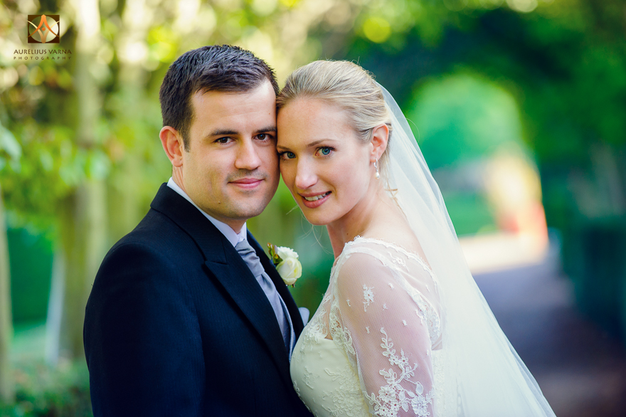 london and ham house wedding photographer for amazing couples (47)