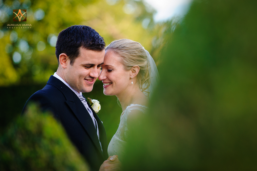 london and ham house wedding photographer for amazing couples (49)