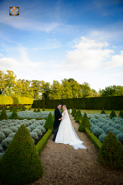 london and ham house wedding photographer for amazing couples (50)