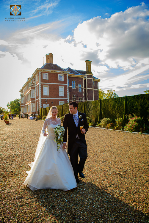 london and ham house wedding photographer for amazing couples (52)