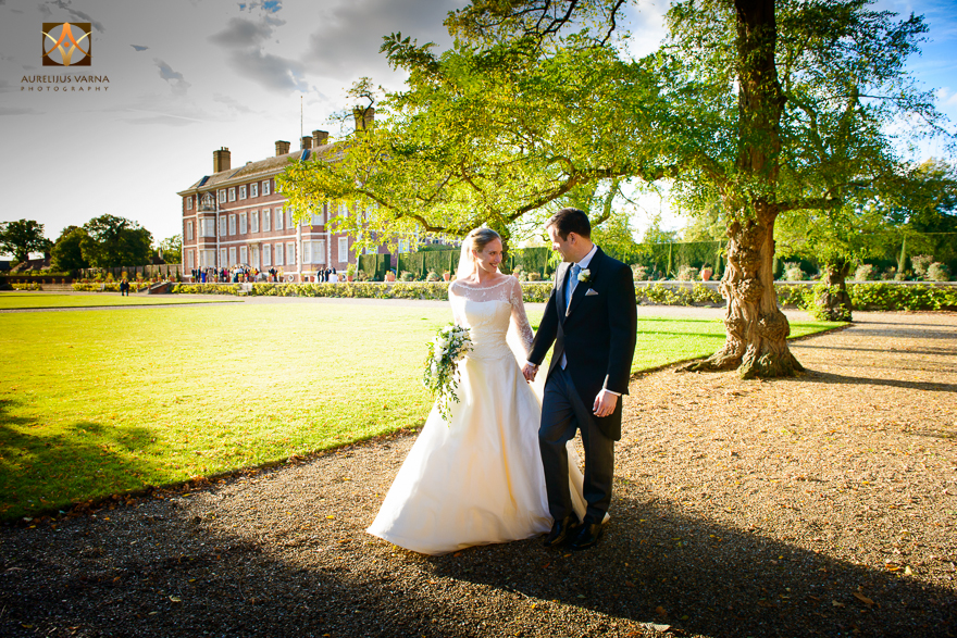 london and ham house wedding photographer for amazing couples (53)