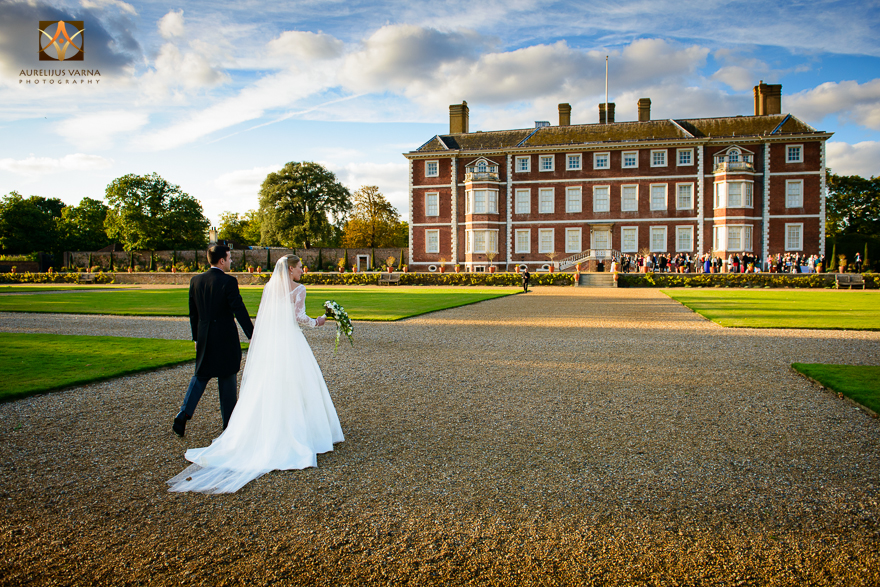 london and ham house wedding photographer for amazing couples (64)