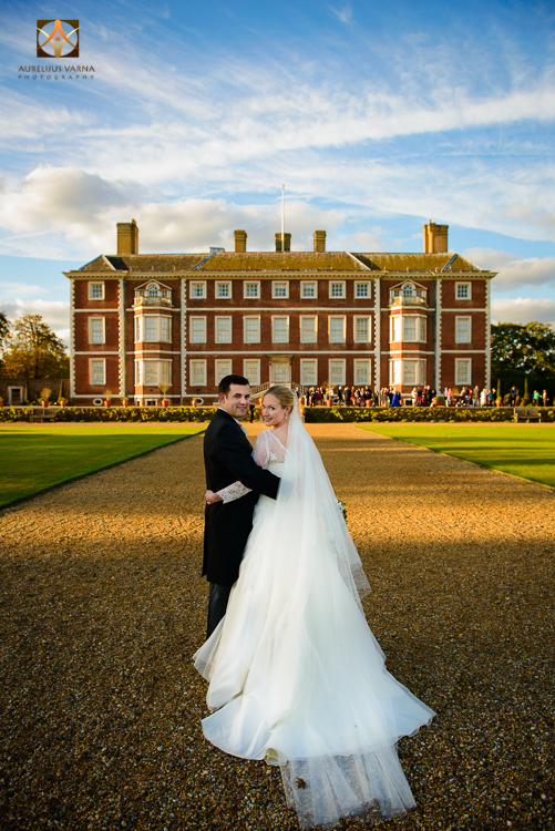 london and ham house wedding photographer for amazing couples (65)