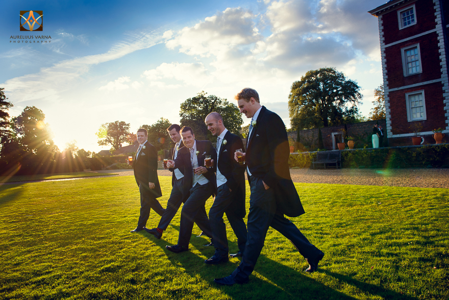 london and ham house wedding photographer for amazing couples (73)