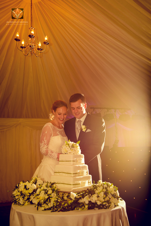 london and ham house wedding photographer for amazing couples (85)