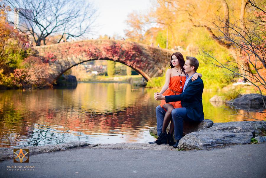 wedding photographer in new york (4)