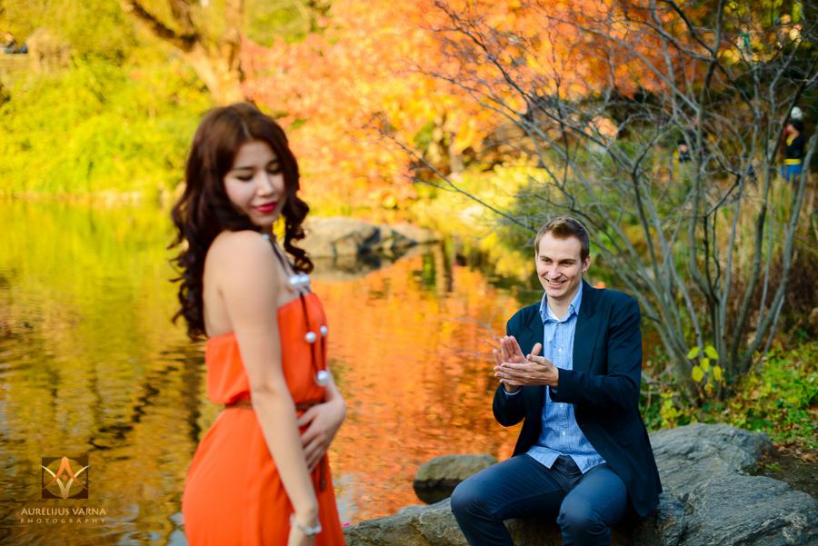 wedding photographer in new york (5)