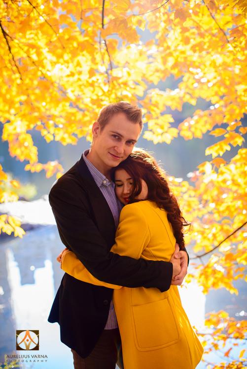 wedding photographer in new york (6)