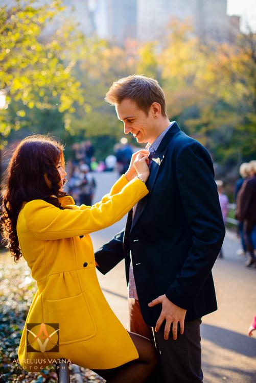 wedding photographer in new york (7)