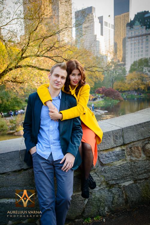 wedding photographer in new york (10)