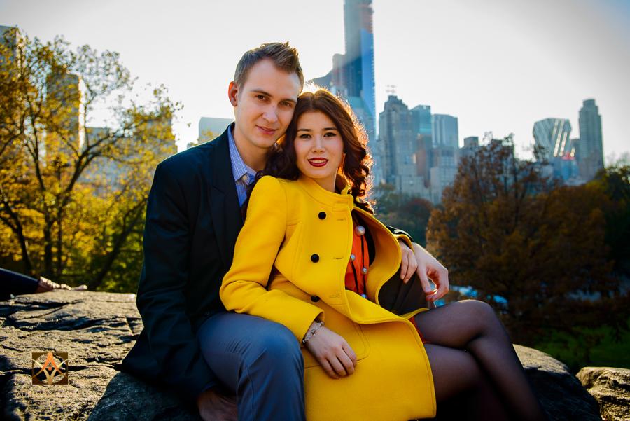 wedding photographer in new york (11)