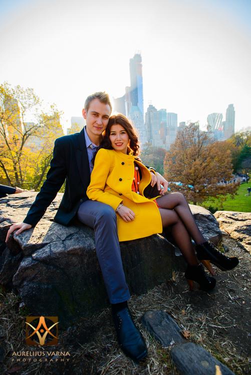 wedding photographer in new york (12)