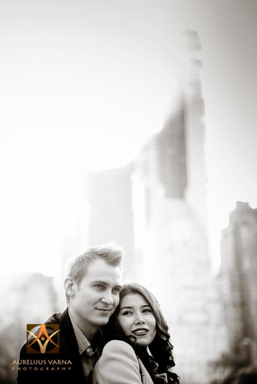wedding photographer in new york (14)