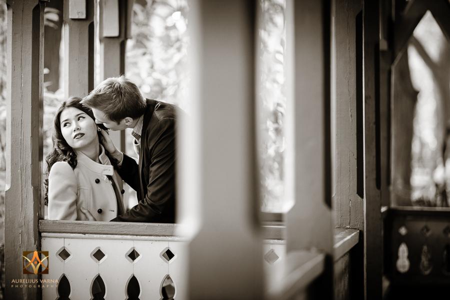 wedding photographer in new york (15)