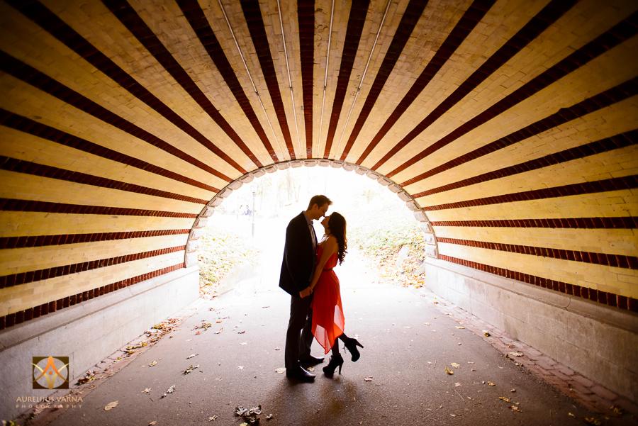 wedding photographer in new york (18)