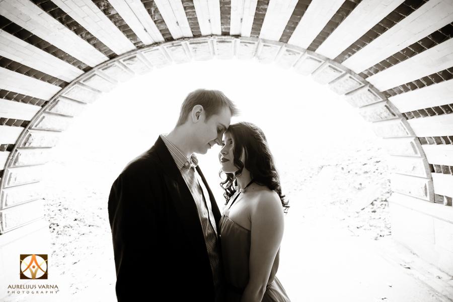wedding photographer in new york (19)