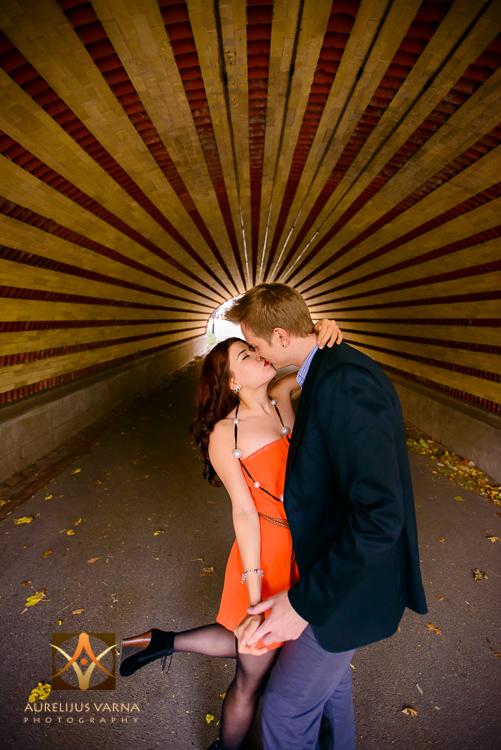 wedding photographer in new york (20)