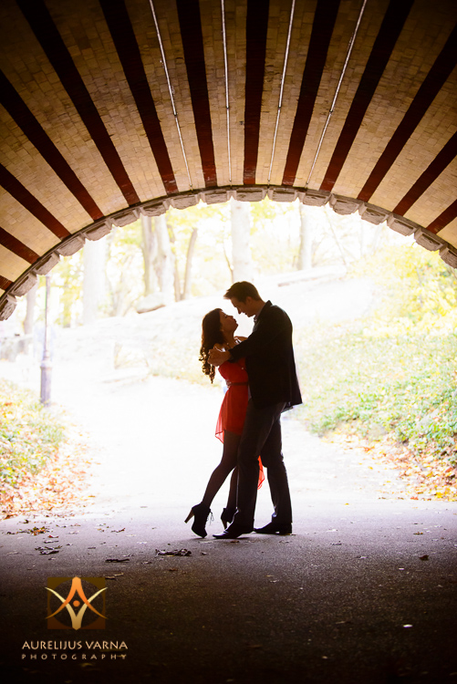 wedding photographer in new york (22)