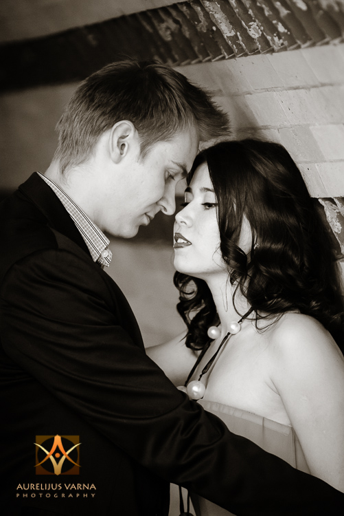 wedding photographer in new york (24)