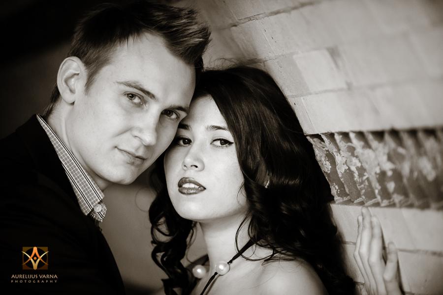 wedding photographer in new york (25)