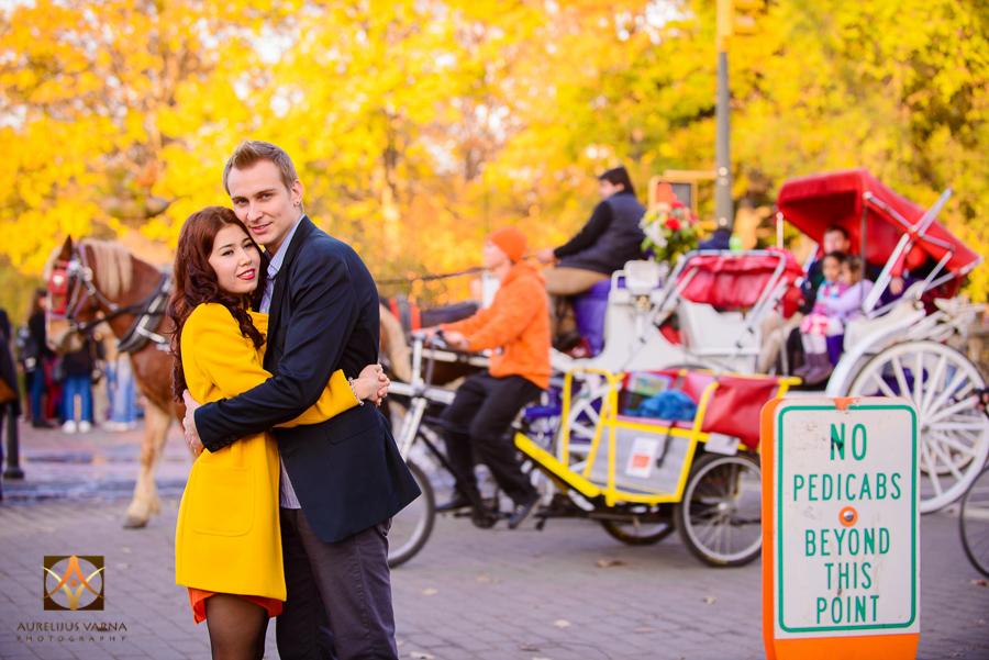 wedding photographer in new york (30)