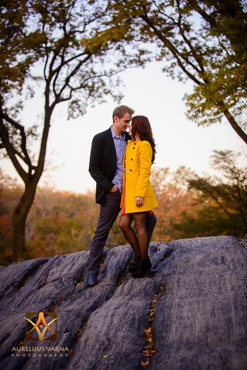wedding photographer in new york (35)