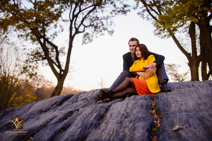wedding photographer in new york (36)
