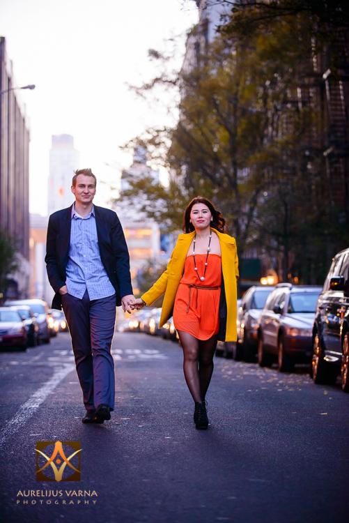wedding photographer in new york (39)
