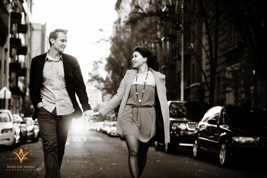 wedding photographer in new york (40)