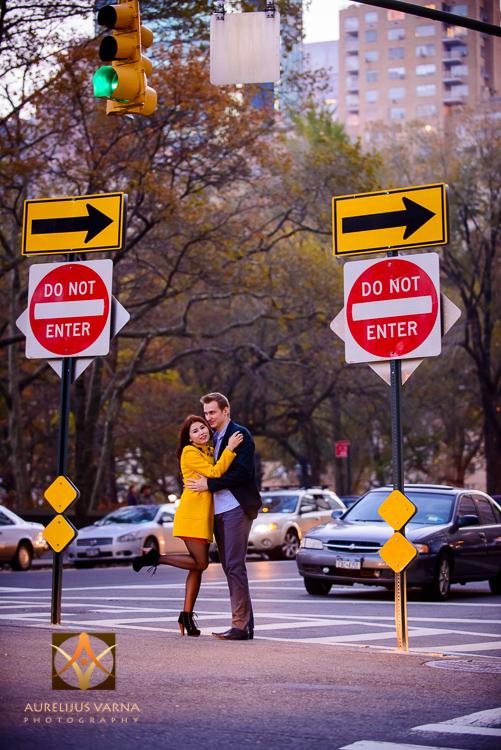 wedding photographer in new york (41)