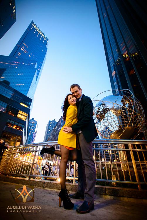 wedding photographer in new york (43)