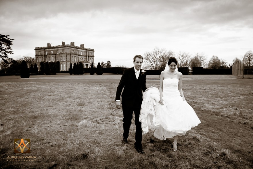 london wedding photographer at Hedsor House (1)