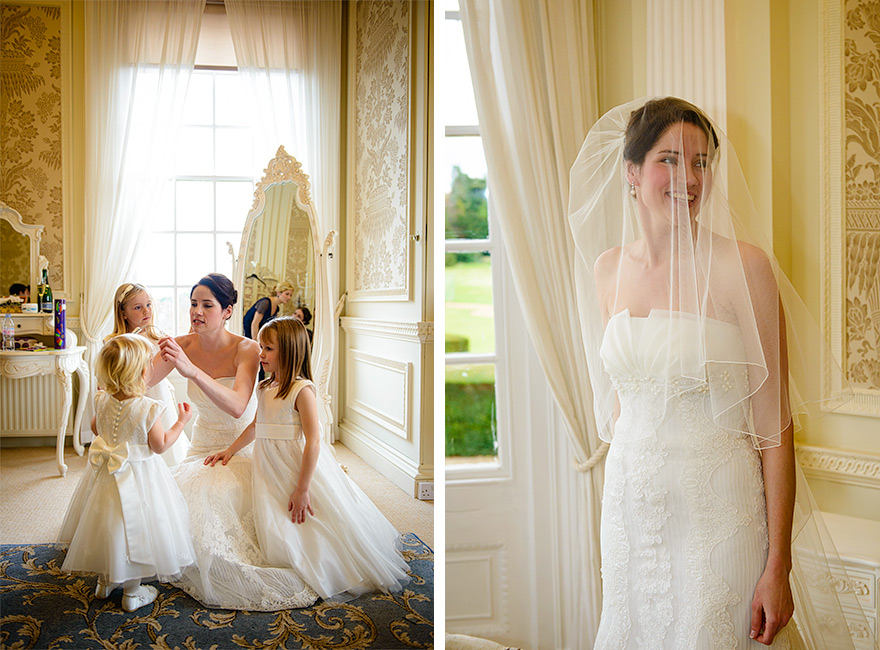 london wedding photographer at Hedsor House (5)