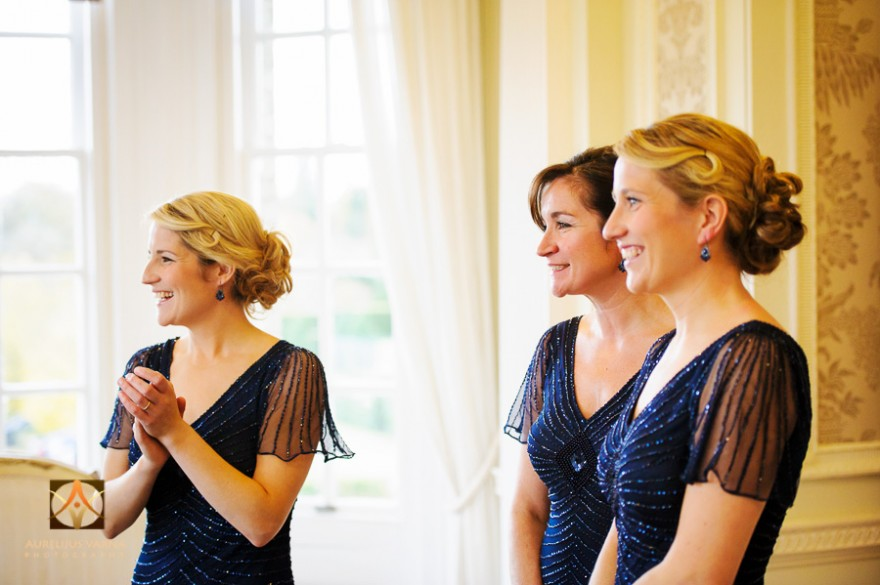 london wedding photographer at Hedsor House (7)