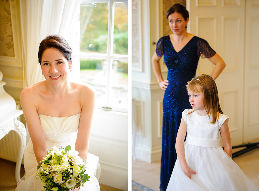 london wedding photographer at Hedsor House (8)
